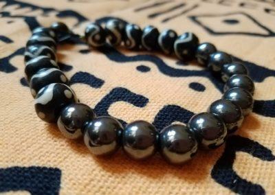 Chege - Men's Bracelet